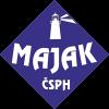 Majak s.r.o., Trhovište